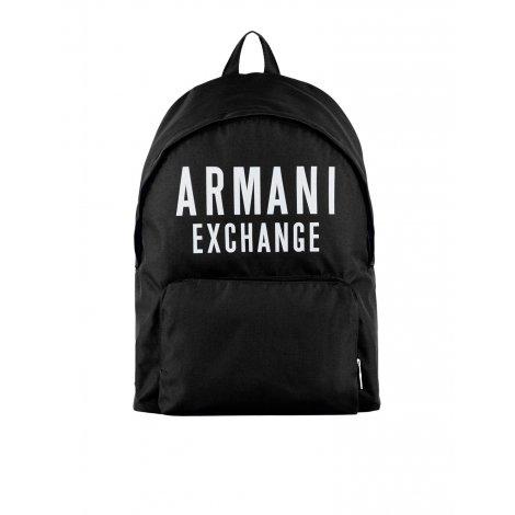 9521999A124 ARMANI EXCHANGE
