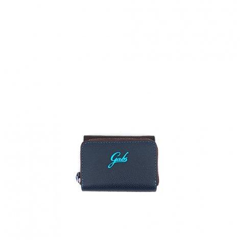 G003480NDP0086 GABS