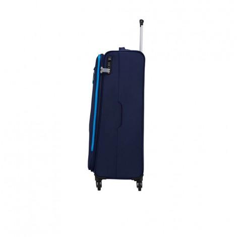 LITE VOLT SPINNER 79/29 TSA