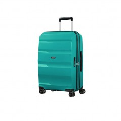MB2002 AMERICAN TOURISTER