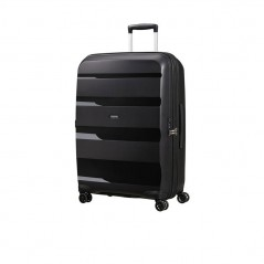 MB2003 AMERICAN TOURISTER
