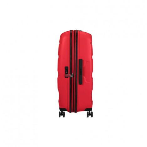 BON AIR DLX SPINNER 75/28 TSA EXP