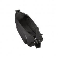 SHOULD.BAG S+1 POCK