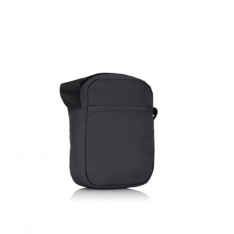 trav. acc. 5 vertical bag
