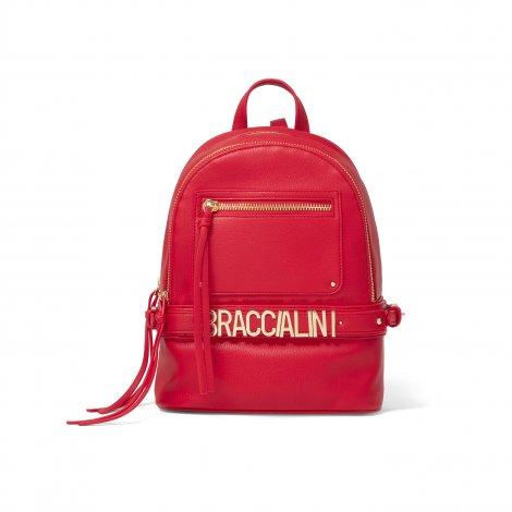 B16054 BRACCIALINI