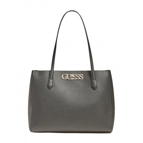 UPTOWN CHIC GUESS