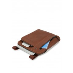 Borsello porta iPad®Air/Pro 9,7