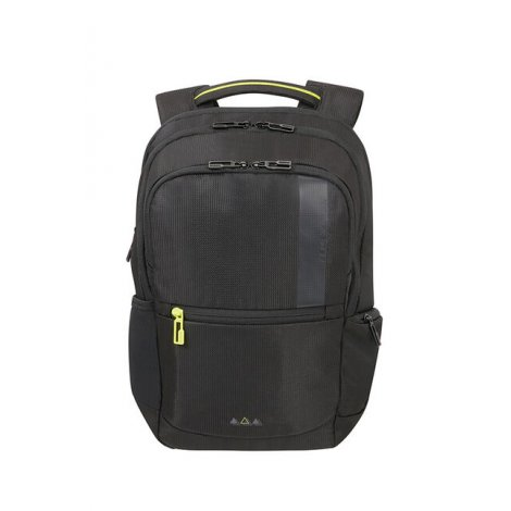 MB6002 AMERICAN TOURISTER