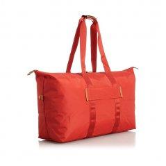 X-Bag Borsone - BXG30202