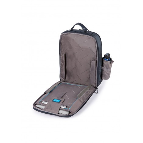 Zaino porta computer con scomparto porta iPa