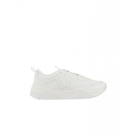 Sneaker - XDX039XV311 ARMANI EXCHANGE