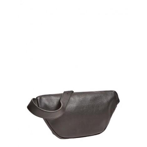NEW VIBE BELT BAG