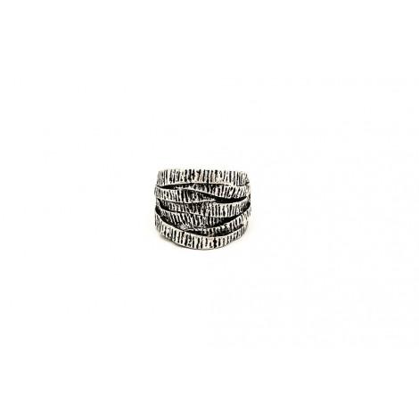 anello elastico met. zama