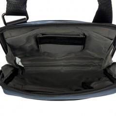 MONZA SHOULDER BAG L