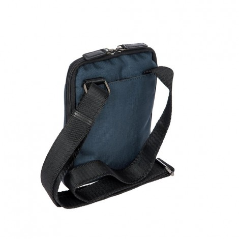 MONZA SHOULDER BAG M