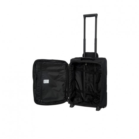 x-travel trolley soft