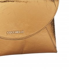 CLUTCHES COCCINELLE