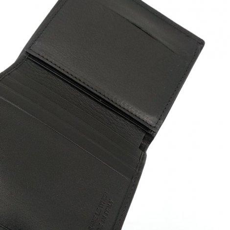 portafoglio in pelle PUCCI