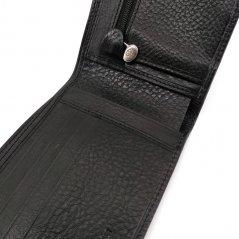 portafogli con portaspiccioli cernierato PUCCI